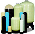 Resins and Filters