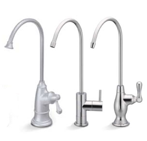 and storage osmosis reverse pumps faucet systems water faucets accessories tanks
