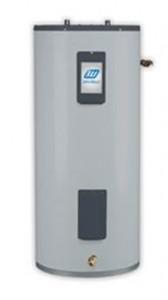 hot-water-tank-3